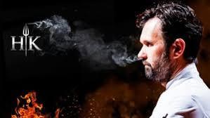 ver online hell s kitchen italia 1x1 castellano y latino episodio