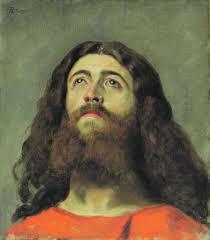 Kuvahaun tulos haulle KRISTUS
