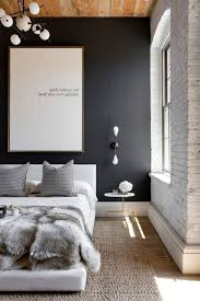 awesome how to make your bedroom feel more grown up bedrooms learning and pic is other