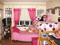 room door decorations for girls. Room Door Decorations For Girls Contemporary On Other With Regard To Dorm Decorating Ideas Girl Cool F