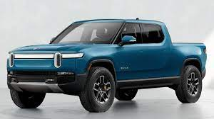 Rivian files application for six new US ...