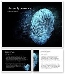Forensic Science Powerpoint Background 20 Images Of Forensic ...