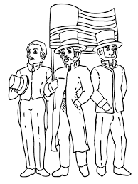 Martin Luther King Jr Holiday Coloring Pages | Coloring Pages ...