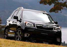 2018 subaru forester xt. unique 2018 2018subaruforesterfrontview for 2018 subaru forester xt v