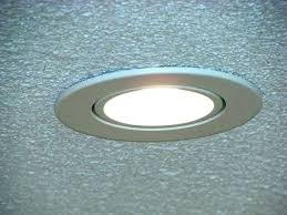 replace recessed lighting glamorous changing bulbs how to light bulb new m94