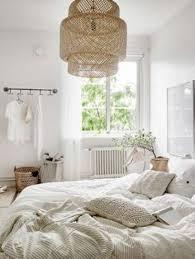 Slaapkamer Lampen Ikea Eigen Huis En Tuin