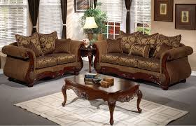 furniture chairs styles. antique victorian furniture styles chairs