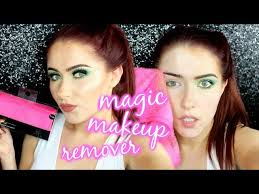 primark 1 50 magic makeup remover cloth first impressions you