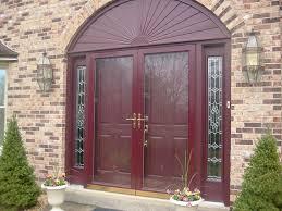 Andersen Double Storm Doors • Double Door Ideas