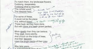 ib english a language literature paper edu essay ib english language and literature paper 1 example essay topics