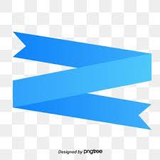 Blue Ribbon Design Blue Ribbon Png Images Download 524 Blue Ribbon Png