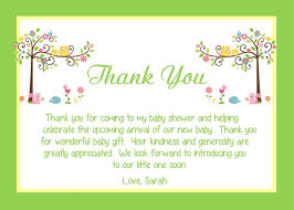 Elephant Baby Shower Thank You Cards Awesome Lofty Ideas Baby Shower ...