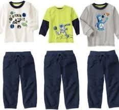 Details About Gymboree Star Brights 18 24 Mo 2t 3t 4t Alien Soccer Shirt Gymster Pant Set Blue