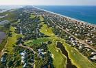 Homes on Golf Courses | Village Realty