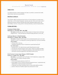 Skills List For Resume 100 Customer Service Resume Skills List Letter Signature 68