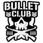 Transparent Bullet Club » Emblems for GTA 5 / Grand Theft Auto V