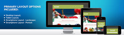Baseball Websites Templates Website Template 52538 Baseball Club Team Custom Website Template