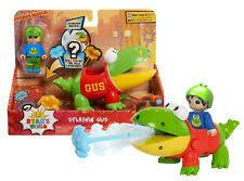 Фигурки <b>игровые наборы Just Play</b> пластик - огромный выбор по ...