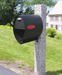 Decorative Mail Boxes Decorative Mailboxes Radionigerialagos 14