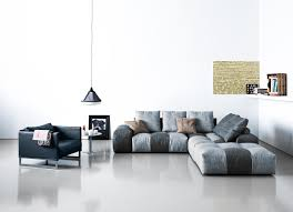 italia sofa furniture. Pixel | Sofa By Saba Italia Sofas Furniture