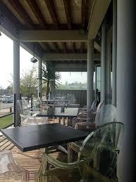 La Tour Mermoz Ancenis Restaurant Pour Réceptions Adresse Avis