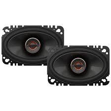 infinity audio. hover to zoom infinity audio b