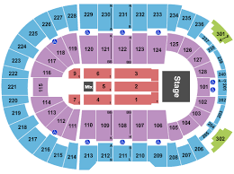 Dunkin Donuts Center Seating Chart Providence Dunkin Donuts Center Seating Chart Wajihome Co