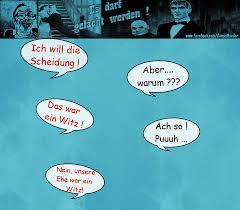 Lustige Sprüche Und Comics Facebook