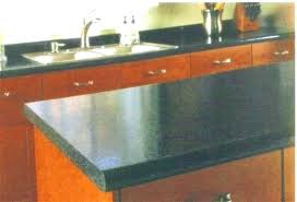 solid surface countertops solid surface s s cost of solid surface countertop vs laminate