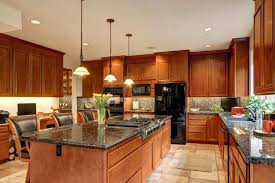 kitchens with island stoves. Stove On Kitchen Island Top Well Suited With . Kitchens Stoves N