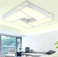 diy led home lighting. Contemporary Home Diy  For Diy Led Home Lighting