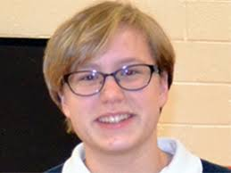 maryknoll essay contest for students grace smith