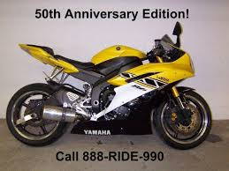 used yamaha r1 or yamaha r6 motorcycles approval powersports