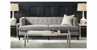 mitchell gold sofa. Mitchell Gold Sofas In Well Liked Best Sleeper Sofa Price 2018 \u2013 Couches And I