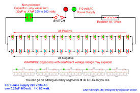 led tube light wiring diagram dual led tube light ac 3 steps show all items