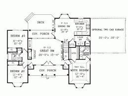 U Shaped House Plan With Courtyard U Shaped House Plans With Pool       shaped house plans