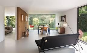 modern house. Exellent House Throughout Modern House H