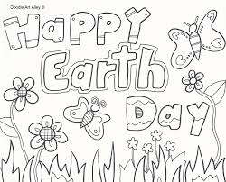 154 Best Earthday Crafts Images On Pinterest Environment Earth