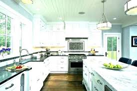 medium size of light green kitchen walls cabinets paint for gray sage kitchen sage green kitchen