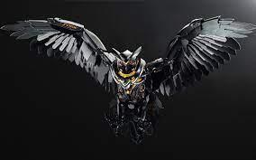 1680x1050 Asus Rog Strix Owl 4k ...