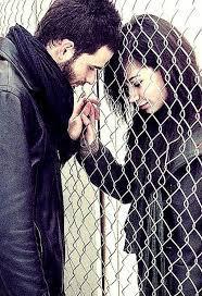 best free hd wallpaper sad couple