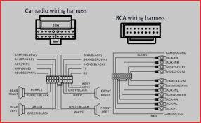 2004 jeep wrangler radio wiring diagram ecourbano server info 2004 jeep wrangler radio wiring diagram harman kardon hk395 wiring diagram databaserhamishcountryvirtualtours audio wiring diagrams
