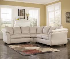 ashley furniture sectional sofa ashley sectional sofa canada ashley corduroy sectional sofa ashley sectional sofa bed