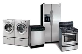 ae appliance repair. Unique Repair 1st Class Appliance Inc For Ae Appliance Repair I