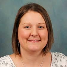 Amanda Ennen – Effingham, IL | Family Nurse Practitioner