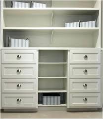 sterilite drawer organizer closet drawers plastic storage drawers drawer organizer sterilite 3 drawer organizer sterilite small