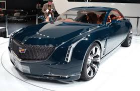 2018 cadillac 2 door. interesting cadillac 2016 cadillac eldorado price and release date to 2018 cadillac 2 door 8
