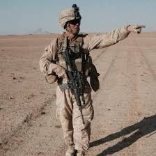 Combat Corpsman In Honor Of The Marine Corps Birthday I Am Navy Medicine