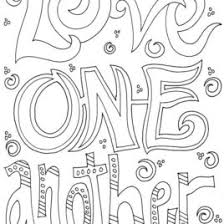 Small Picture Love Coloring Pages Give The Best Coloring Pages Gif Page