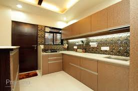 Small Picture Kitchens India Benefits of modular kitchens Interior Design